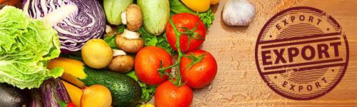 Russia bans Pakistani agri products