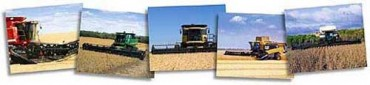 Agribusiness Manufacturing & Technology