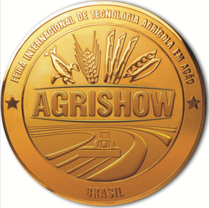 Agrishow 2014 (International Tradeshow for the Technology in Agribusiness)