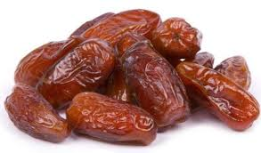 Manifold increase in demand of dates in twin cities