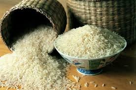 Kenya accepts actual price of Pakistani rice
